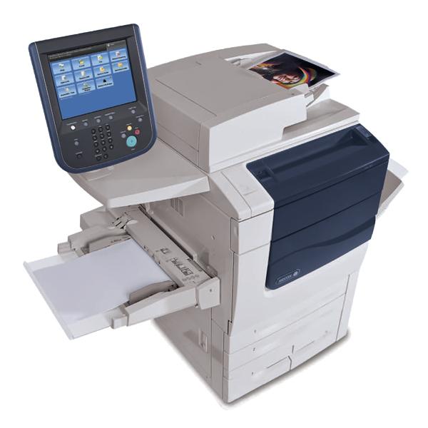 Xerox-550-square-corner-fix